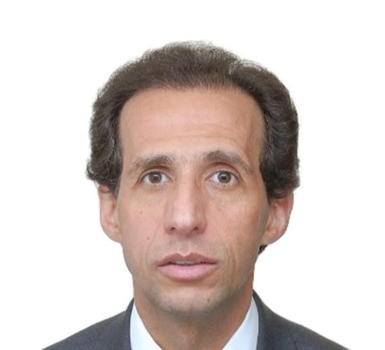 Magno Assunes Gonçalves